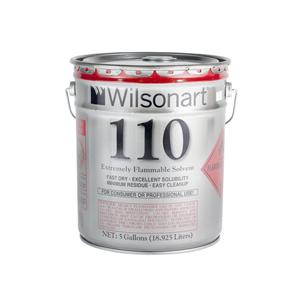 WA-110