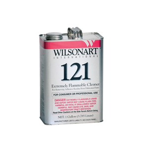 WA-121