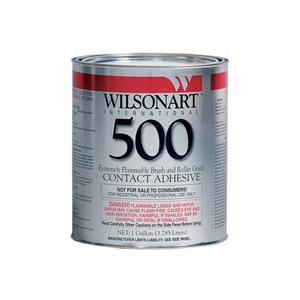 WA-500